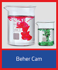 BEHER CAM
