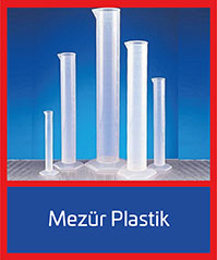 MEZUR PLASTİK