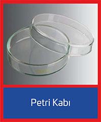 PETRİ KABI